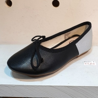 버디(신발)(BUDDY)-504532698<br>Size: 160~230<br>Color: black<br>Update: 2020-01-29