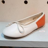 버디(신발)(BUDDY)-504532699<br>Size: 160~230<br>Color: ivory<br>Update: 2020-01-29