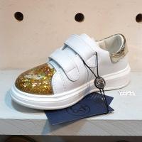 버디(신발)(BUDDY)-504532700<br>Size: 160~230<br>Color: gold<br>Update: 2020-01-29