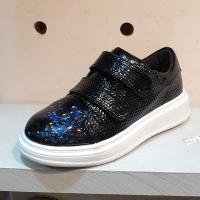 버디(신발)(BUDDY)-504532702<br>Size: 160~230<br>Color: black<br>Update: 2020-01-29