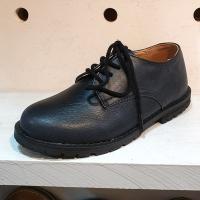 버디(신발)(BUDDY)-504532705<br>Size: 160~230<br>Color: black<br>Update: 2020-01-29