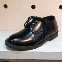 버디(신발)(BUDDY)-504532707<br>Size: 160~230<br>Color: glossy black<br>Update: 2020-01-29