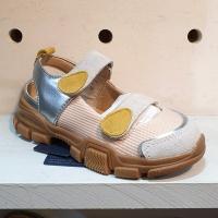 버디(신발)(BUDDY)-504532708<br>Size: 160~230<br>Color: pink<br>Update: 2020-01-29