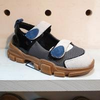버디(신발)(BUDDY)-504532709<br>Size: 160~230<br>Color: charcoal<br>Update: 2020-01-29