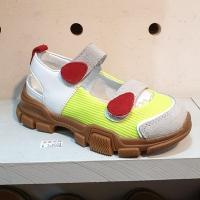 버디(신발)(BUDDY)-504532710<br>Size: 160~230<br>Color: neon green<br>Update: 2020-01-29