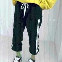 미끼(MI AND KKI)-504532794<br>Size: S~XL<br>Color: black<br>Update: 2020-01-21