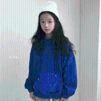 미끼(MI AND KKI)-504532827<br>Size: S~XL<br>Color: blue<br>Update: 2020-01-21