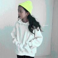 미끼(MI AND KKI)-504532830<br>Size: XXL~XXXL<br>Color: ivory<br>Update: 2020-01-21