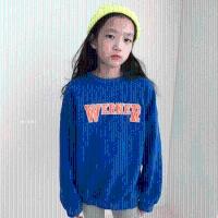 미끼(MI AND KKI)-504532838<br>Size: XXL~XXXL<br>Color: blue<br>Update: 2020-01-21