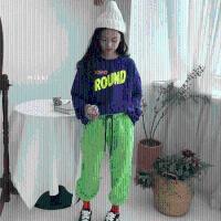 미끼(MI AND KKI)-504532845<br>Size: XXL~XXXL<br>Color: purple<br>Update: 2020-01-21