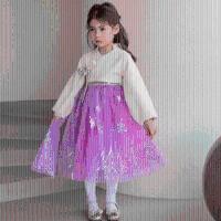 마리앤유(MARIANU)X-504535112<br>Size: 5~13<br>Color: lavender<br>Update: 2020-01-30