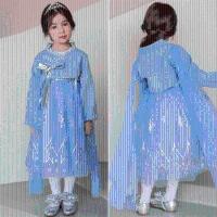 마리앤유(MARIANU)X-504535113<br>Size: 5~13<br>Color: blue<br>Update: 2020-01-30