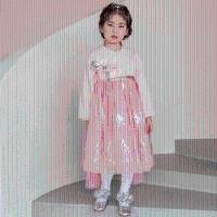 마리앤유(MARIANU)X-504535114<br>Size: 5~13<br>Color: pink<br>Update: 2020-01-30