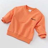 더스타일 (STYLE)XX-504535978<br>Size: 5~15<br>Color: orange<br>Update: 2020-01-25