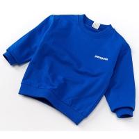 더스타일 (STYLE)XX-504535979<br>Size: 5~15<br>Color: blue<br>Update: 2020-01-25