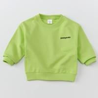 더스타일 (STYLE)XX-504535980<br>Size: 5~15<br>Color: green<br>Update: 2020-01-25