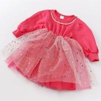 더스타일 (STYLE)XX-504535988<br>Size: 5~15<br>Color: cherry pink<br>Update: 2020-01-25