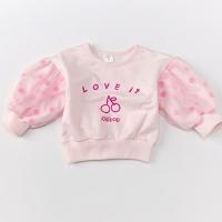 더스타일 (STYLE)XX-504535998<br>Size: 5~15<br>Color: pink<br>Update: 2020-01-25