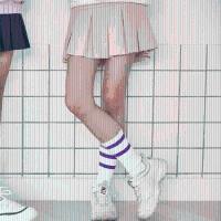 삐삐다이어리(중대)(BB DIARY.JR)-504536771<br>Size: 11~17<br>Color: pink<br>Update: 2020-02-03