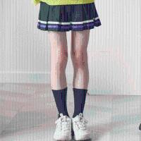 삐삐다이어리(중대)(BB DIARY.JR)-504536800<br>Size: 11~17<br>Color: purple<br>Update: 2020-02-03