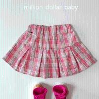 밀리언달러베이비(MILLION DOLLAR BABY)-504548121<br>Size: S~XXL<br>Color: pink<br>Update: 2020-02-19