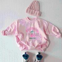 밀리언달러베이비(MILLION DOLLAR BABY)-504548123<br>Size: S~XXL<br>Color: pink<br>Update: 2020-02-19
