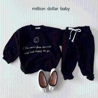 밀리언달러베이비(MILLION DOLLAR BABY)-504548125<br>Size: S~XXL<br>Color: black<br>Update: 2020-02-19