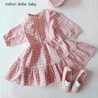 밀리언달러베이비(MILLION DOLLAR BABY)-504548127<br>Size: S~XXL<br>Color: pink<br>Update: 2020-02-17