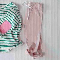 밀리언달러베이비(MILLION DOLLAR BABY)-504548135<br>Size: S~XXL<br>Color: pink<br>Update: 2020-02-17