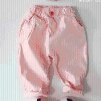 밀리언달러베이비(MILLION DOLLAR BABY)-504548146<br>Size: S~XXL<br>Color: pink<br>Update: 2020-02-11