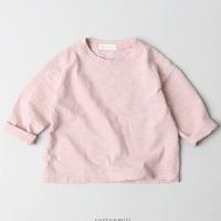 코튼밀(COTTON MILL)-504549538<br>Size: 15~17<br>Color: pink<br>Update: 2020-02-11