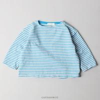 코튼밀(COTTON MILL)-504549552<br>Size: 3~13<br>Color: blue<br>Update: 2020-02-11