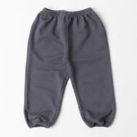 코튼밀(COTTON MILL)-504549560<br>Size: 3~13<br>Color: charcoal gray<br>Update: 2020-02-11