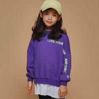 에이블샵(중대)((ABLE#)X-504551424<br>Size: 11~17<br>Color: purple<br>Update: 2020-02-13