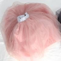 예루예나(YEROOYENA)XX-504553473<br>Size: S~XL<br>Color: pink<br>Update: 2020-02-15