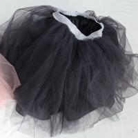 예루예나(YEROOYENA)XX-504553474<br>Size: S~XL<br>Color: charcoal<br>Update: 2020-02-15