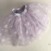 예루예나(YEROOYENA)XX-504553475<br>Size: S~XL<br>Color: purple<br>Update: 2020-02-15