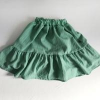 예루예나(YEROOYENA)XX-504553478<br>Size: S~XL<br>Color: green<br>Update: 2020-02-15