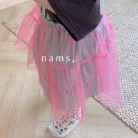 남스(NAMS)-504554595<br>Size: 5~13<br>Color: pink<br>Update: 2020-02-16