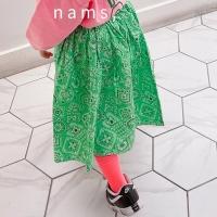남스(NAMS)-504554602<br>Size: 5~13<br>Color: green<br>Update: 2020-02-17