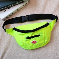 FASHION KING-504556653<br>Size: Free<br>Color: neon yellow<br>Update: 2020-02-19