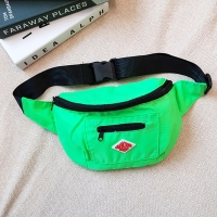FASHION KING-504556654<br>Size: Free<br>Color: neon green<br>Update: 2020-02-19