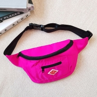 FASHION KING-504556660<br>Size: Free<br>Color: hot pink<br>Update: 2020-02-19