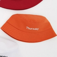 FASHION KING-504556700<br>Size: Free<br>Color: orange<br>Update: 2020-02-19