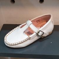 버디(신발)(BUDDY)-504556817<br>Size: 160~230<br>Color: white<br>Update: 2020-02-20