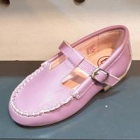 버디(신발)(BUDDY)-504556818<br>Size: 160~230<br>Color: purple pink<br>Update: 2020-02-20