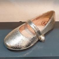 버디(신발)(BUDDY)-504556820<br>Size: 160~230<br>Color: gold<br>Update: 2020-02-20