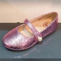 버디(신발)(BUDDY)-504556821<br>Size: 160~230<br>Color: pink<br>Update: 2020-02-20
