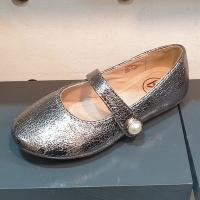 버디(신발)(BUDDY)-504556822<br>Size: 160~230<br>Color: silver<br>Update: 2020-02-20