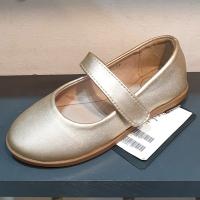 버디(신발)(BUDDY)-504556823<br>Size: 160~230<br>Color: gold<br>Update: 2020-02-20